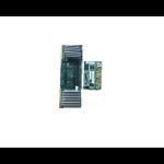 Lenovo 4XB0G45757 interface cards/adapter Internal