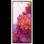 "Samsung Galaxy S20 FE 5G SM-G781B 16.5 cm (6.5"") Android 10.0 USB Type-C 8 GB 256 GB 4500 mAh Orange SM-G781BZOHEUA"
