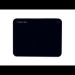 Toshiba XS700 240 GB Black