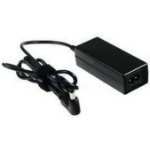 2-Power AC Adapter 19V 30W includes power cable