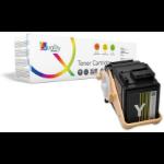 Quality Imaging Toner Yellow 106R02604