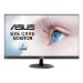 "ASUS VP249H computer monitor 60.5 cm (23.8"") Full HD LED Flat Black"