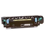 HP Q3676A fuser