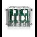 HP ML370G5 SAS SFF Drive Cage Kit