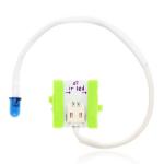 LITTLEBITS Output Bits - IR LED