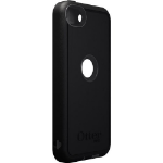 OtterBox Defender Series for Apple iPod Touch 5th/6th gen, Coal Blue/Black