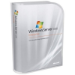 Microsoft Windows Server 2008 Enterprise, 32-bit/x64, without Hyper-V, SP2, EN
