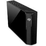 Seagate Backup Plus Desktop 3000GB Black external hard drive