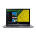 "Acer Swift 3 SF315-41-R69U Portátil Gris 39,6 cm (15.6"") 1920 x 1080 Pixeles AMD Ryzen 5 8 GB DDR4-SDRAM 256 GB SSD Wi-Fi 5 (802.11ac) Windows 10 Home"