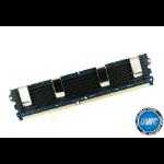 OWC 53FBMP2GB 2GB DDR2 667MHz ECC memory module