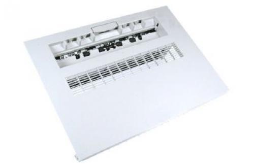 HP RG5-5646-070CN Multifunctional