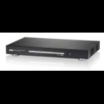 Aten VS1814T HDMI