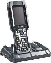 Honeywell charging-/communication station, USB