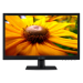 "Hannspree Hanns.G HP205DJB 19.5"" HD Matt Black computer monitor LED display"