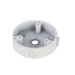 Dahua Technology PFA137 security camera accessory Junction box