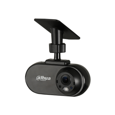 Dahua Europe HAC-HMW3200L-FR security camera IP security camera Ceiling 1920 x 1080 pixels