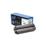 Remanufactured HP Q2613X Black Toner Cartridge