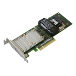 Microsemi SmartRAID 3162-8i /e RAID controller PCI Express x8 3.0 12 Gbit/s