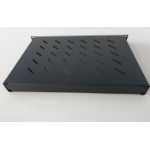 Lanview LVN241011 rack accessory Adjustable shelf