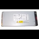 HP 347883-001 power supply unit 700 W Grey
