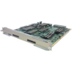 Cisco C6800-8P10G= network switch module