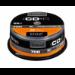 Intenso CD-R 700MB CD-R 700MB 25pc(s)
