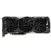 Gigabyte GV-N208SWF3OC-8GD graphics card NVIDIA GeForce RTX 2080 SUPER 8 GB GDDR6