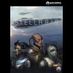 Paradox Interactive Stellaris: Humanoids Species Pack Video game downloadable content (DLC) PC/Mac/Linux Multilingual