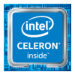 Intel Celeron G3920 processor 2.90 GHz Box 2 MB Smart Cache