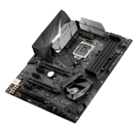 ASUS STRIX Z270F GAMING Intel Z270 LGA 1151 (Socket H4) ATX motherboard