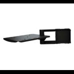 Peerless ACC-LA multimedia cart accessory Black