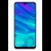 "Huawei P smart+ 2019 15,8 cm (6.21"") 3 GB 64 GB Ranura híbrida Dual SIM Azul 3400 mAh"