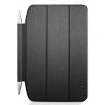 """Lenovo Miix 2 8"""" Folio Black"""