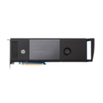 HP Z Turbo Drive Quad Pro 2x256GB PCIe SSD