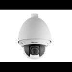Hikvision Digital Technology DS-2DE4225W-DE security camera IP security camera Outdoor Dome Ceiling/Wall 1920 x 1080 pixels