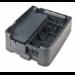 Intermec Power Adapter Basebay