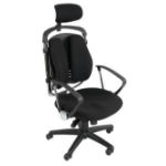 MooreCo 34556 office/computer chair