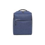 Xiaomi Mi City rugzak Polyester Blauw