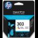 HP 303 Origineel Cyaan, Magenta, Geel