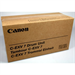 Canon 7815A003 (C-EXV 7) Drum kit, 24K pages @ 5% coverage