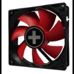 Xilence XPF80.R Computer case Fan