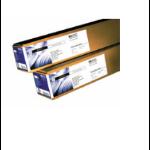 HP Translucent Bond Paper