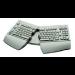 Fujitsu Keyboard KBPC E USB GB USB
