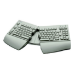 Fujitsu Keyboard KBPC E USB GB