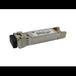 AMX NMX-SFP-SM Fiber optic 10000Mbit/s SFP network transceiver module