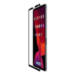 Belkin Screenforce Anti-glare screen protector Apple 1 pc(s)