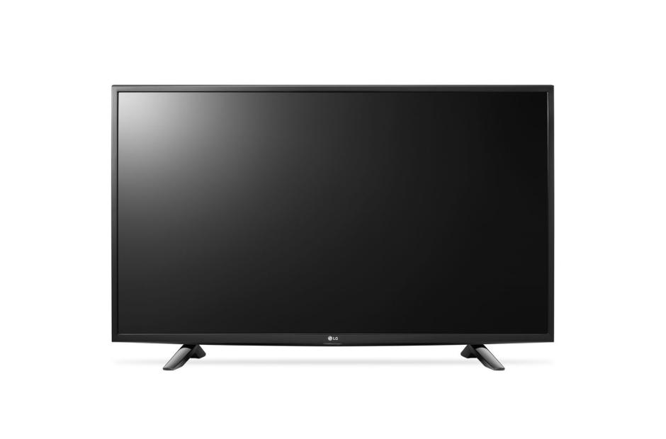 Lg 49uh603v 49 Quot 4k Ultra Hd Smart Tv Wi Fi Black Led Tv 0