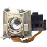 Plus Generic Complete Lamp for PLUS V-339 projector. Includes 1 year warranty.