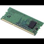 Samsung ML-MEM380 1024 MB DDR3