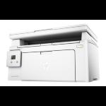 HP LaserJet Pro M130a 1200 x 1200DPI Laser A4 22ppm